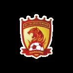 """""""Гуанчжоу Эвергранд"""" Гуанчжоу"""