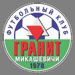 """""""Гранит"""" (Микашевичи)"""