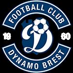 """""""Динамо"""""""