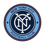 """Нью-Йорк Сити"" Нью-Йорк"