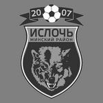 """""""Ислочь"""" (Минск)"""