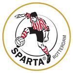 """""""Спарта"""" Роттердам"""
