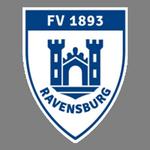 """""""Равенсбург"""""""