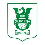 """Олимпия"" (Любляна)"