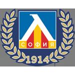 """""""Левски"""" (София)"""