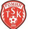 """Агробизнес TSK"" (Ромны)"