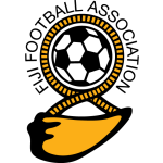 Фиджи (U-23)