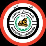 Ирак (U-23)