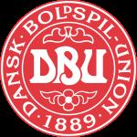 Дания (U-23)