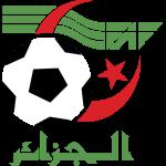 Алжир (U-23)