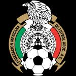 Мексика (U-23)