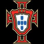 Португалия (U-23)