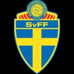 Швеция (U-23)