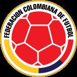 Колумбия (U-23)