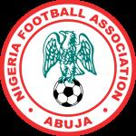 Нигерия (U-23)