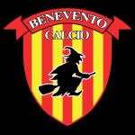 """""""Беневенто"""" Беневенто"""