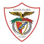 """""""Санта-Клара"""" Понта-Делгада"""