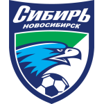 """Сибирь"" (Новосибирск)"