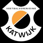 """""""Катвейк"""""""
