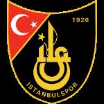 """""""Истанбулспор"""""""