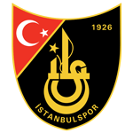 """Истанбулспор"" Стамбул"