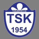 """Тузласпор"" (Стамбул)"