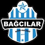 """""""Анадолу Юскюдар"""" (Стамбул)"""