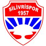 """Силивриспор"" (Стамбул)"