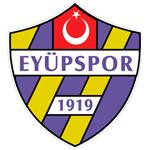 """""""Эюпспор"""" Стамбул"""