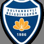 """Султанбейли Беледиеспор"" (Стамбул)"
