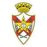 """Оливейренсе"" (Санта-Мария-де-Оливейра)"