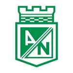 """""""Атлетико Насьональ"""" (Медельин)"""