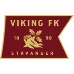"""Викинг"" Ставангер"