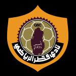 """Катар СК"" (Доха)"
