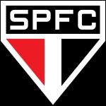 """""""Сан-Паулу"""" Сан-Паулу"""