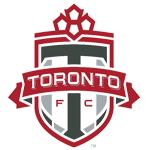 """Торонто"" Торонто"
