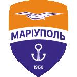 """""""Мариуполь-2"""""""