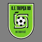 """Трепча'89"" (Косовска-Митровица)"