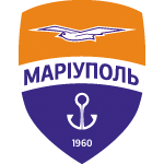 """""""Мариуполь"""" Мариуполь"""