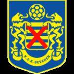 """Васланд-Беверен"""