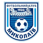 """""""Николаев-2"""""""