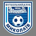 """""""Николаев-2"""" Николаев"""
