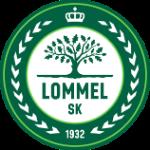 """""""Ломмел Юнайтед"""""""