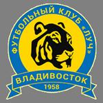 """""""Луч-Энергия"""" Владивосток"""