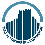 """""""Йени Алтиндаг"""" (Анкара)"""