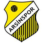 """""""Арсинспор"""""""