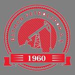 """""""Батман Петролспор"""""""