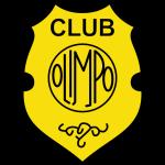 """Олимпо"" (Баия-Бланка)"