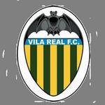 """""""Вила Реал"""""""