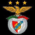 """""""Бенфика"""" (Лиссабон)"""